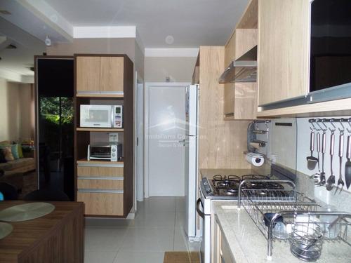 casa à venda em bairro das palmeiras - ca001826