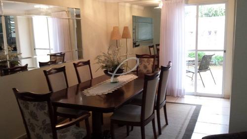 casa à venda em bairro das palmeiras - ca002146