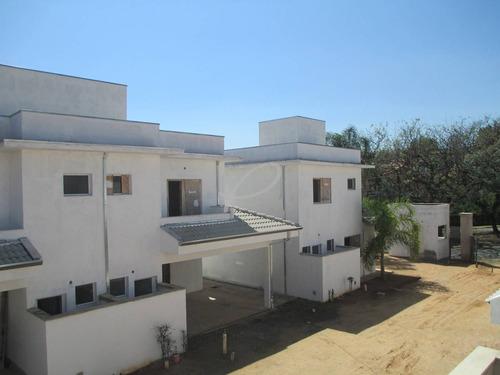 casa à venda em bairro das palmeiras - ca002372