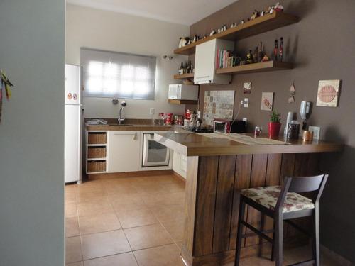 casa à venda em bairro das palmeiras - ca003445
