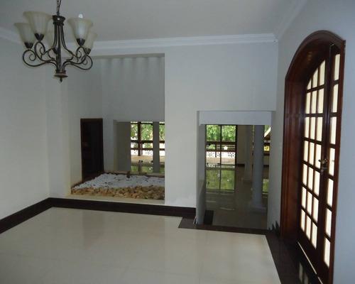 casa à venda em bairro das palmeiras - ca048450