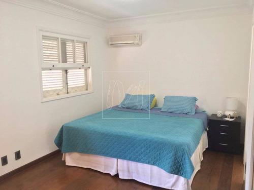 casa à venda em bairro das palmeiras - ca111435