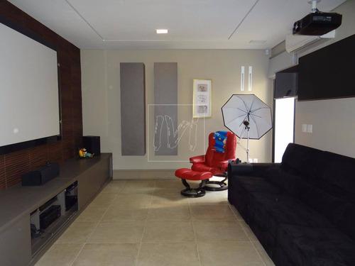 casa à venda em bairro das palmeiras - ca111570