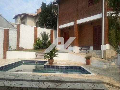 casa à venda em bairro das palmeiras - ca121228
