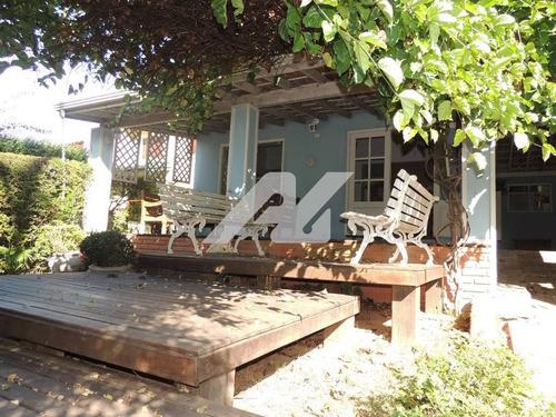 casa à venda em bairro das palmeiras - ca123623