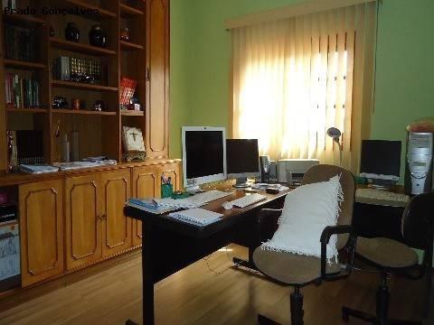 casa à venda em bairro das palmeiras - ca128531