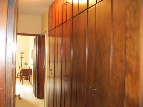 casa à venda em bairro das palmeiras - ca164175