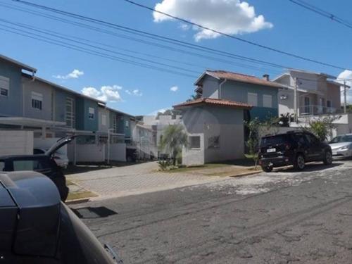 casa à venda em bairro das palmeiras - ca216000
