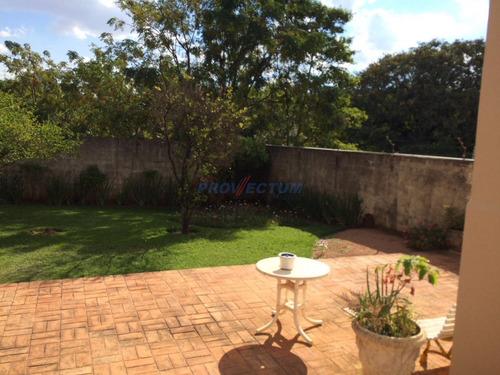 casa à venda em bairro das palmeiras - ca242606