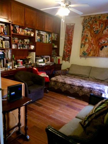 casa à venda em bairro das palmeiras - ca244620