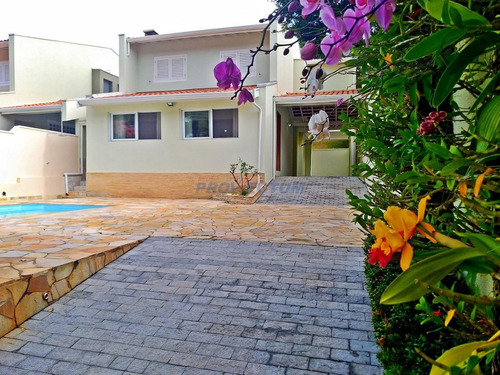 casa à venda em bairro das palmeiras - ca245448