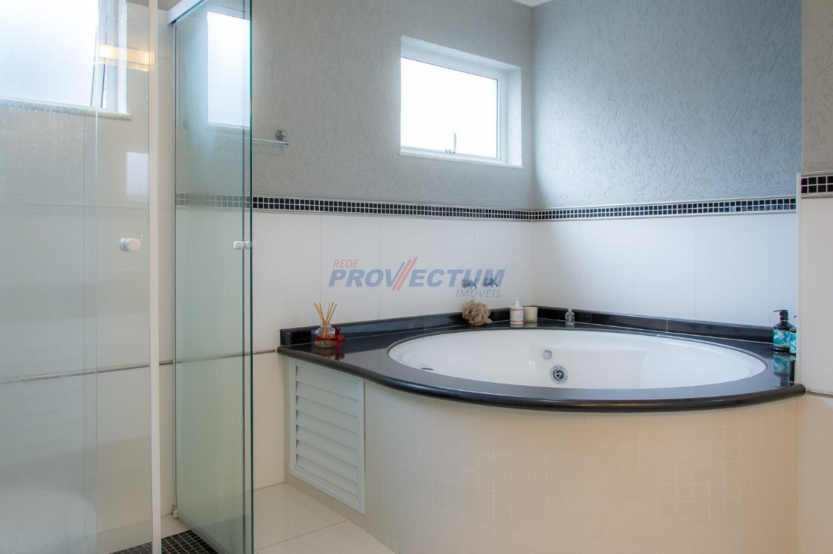 casa à venda em bairro das palmeiras - ca248300