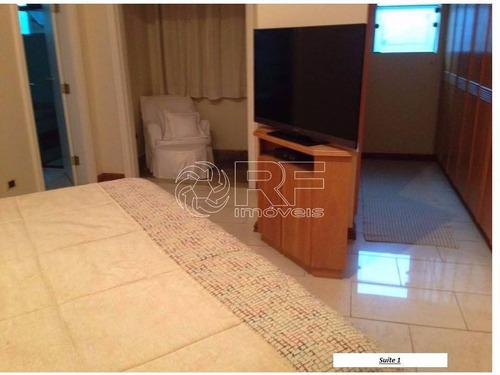 casa à venda em balneário cidade atlântica - ca002257