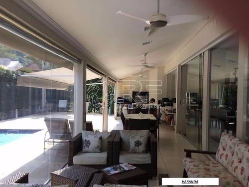 casa à venda em balneário cidade atlântica - ca002258