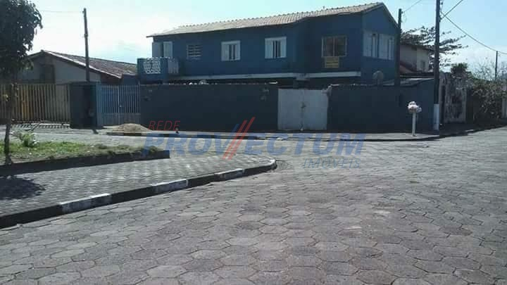 casa à venda em balneario itaguaí - ca261723