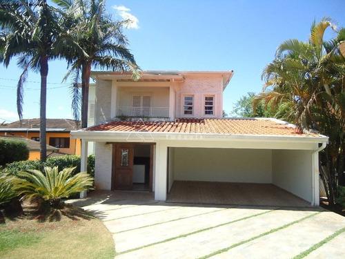 casa à venda em barao geraldo - ca048458