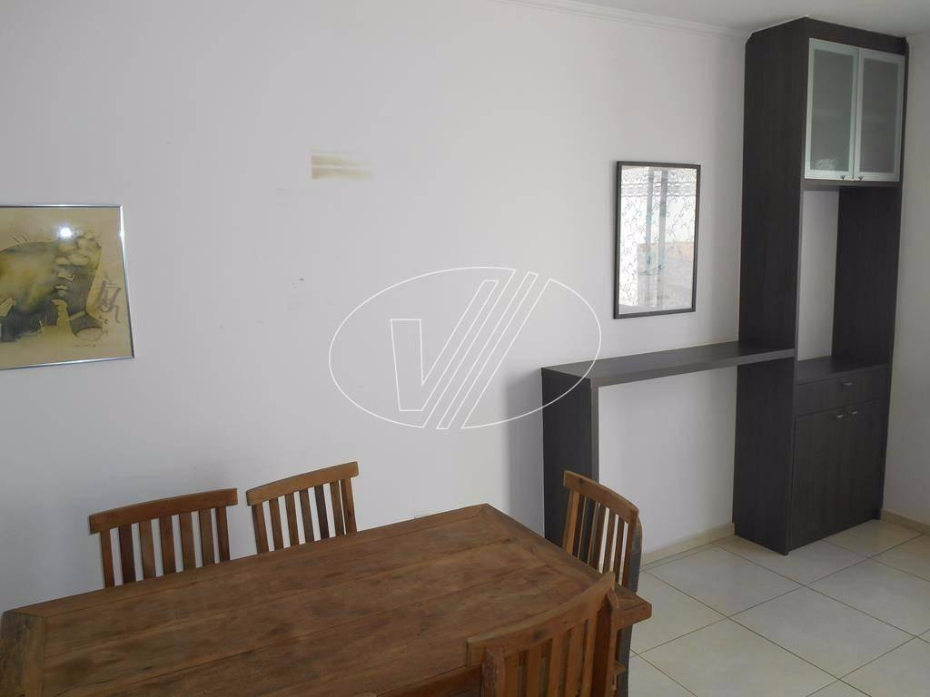 casa à venda em barão geraldo - ca000561