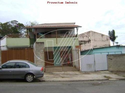 casa à venda em barão geraldo - ca002228