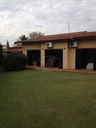 casa à venda em barão geraldo - ca016204