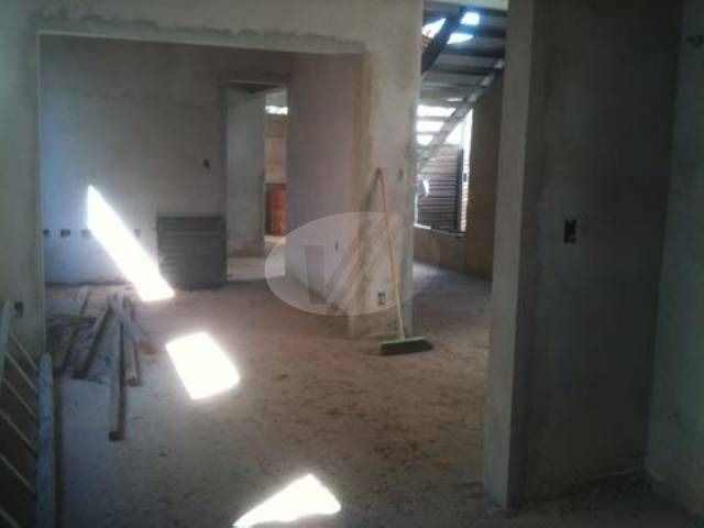 casa à venda em barão geraldo - ca182604