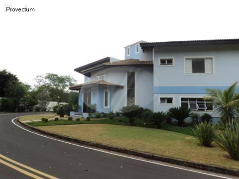 casa à venda em barão geraldo - ca185363