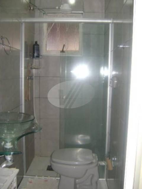 casa à venda em barão geraldo - ca185805