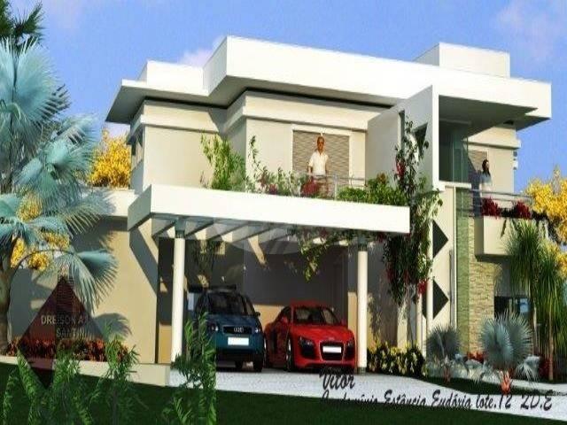 casa à venda em barão geraldo - ca189273