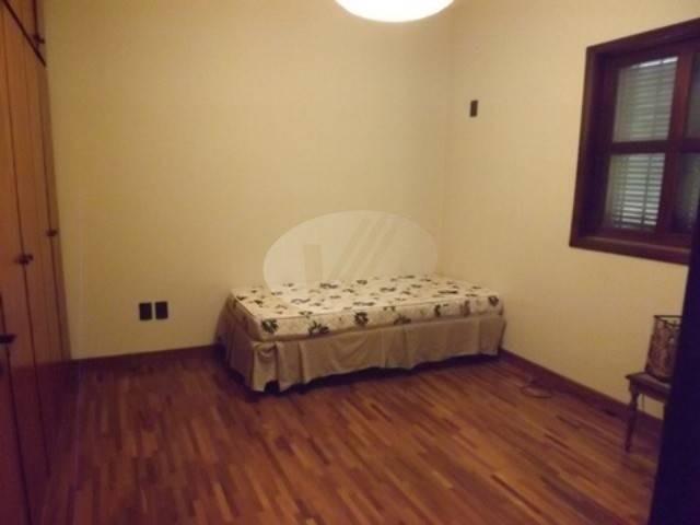 casa à venda em barão geraldo - ca190115