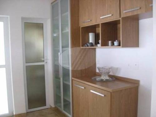 casa à venda em barão geraldo - ca205336