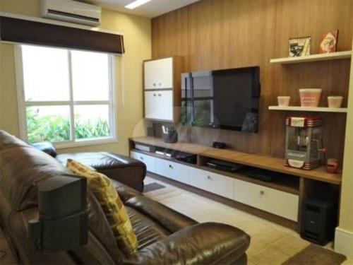 casa à venda em barão geraldo - ca213924