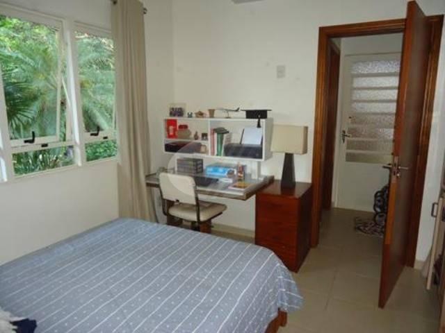 casa à venda em barão geraldo - ca214667