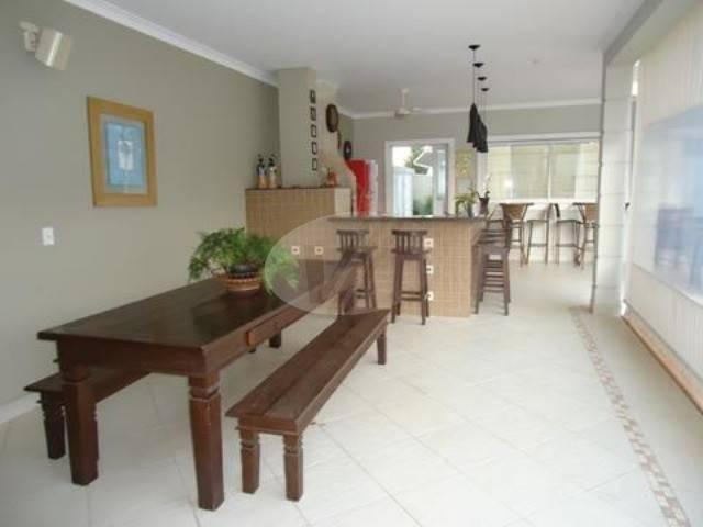 casa à venda em barão geraldo - ca215008