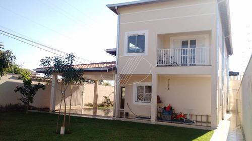 casa à venda em barão geraldo - ca228307
