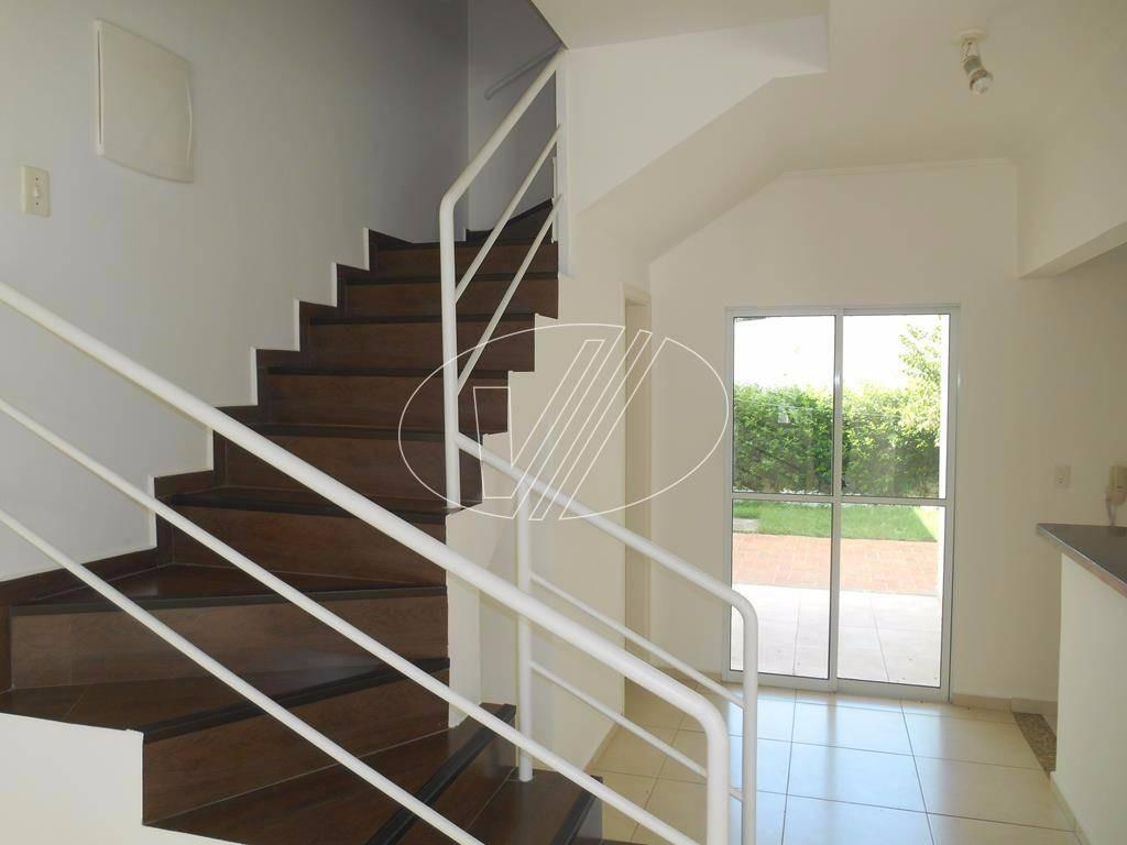 casa à venda em barão geraldo - ca234368