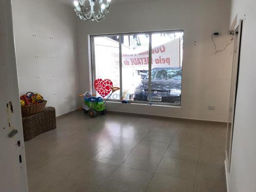 casa à venda em barão geraldo - ca238637