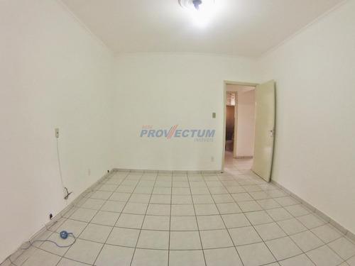 casa à venda em barão geraldo - ca239702