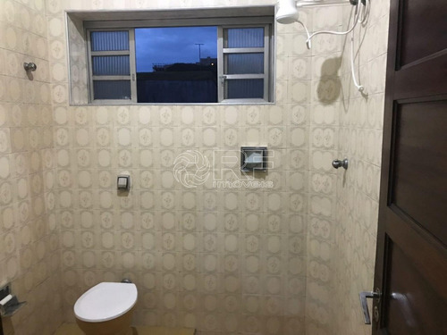 casa à venda em barra funda - ca003911