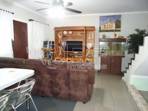 casa à venda em belém - ca002372
