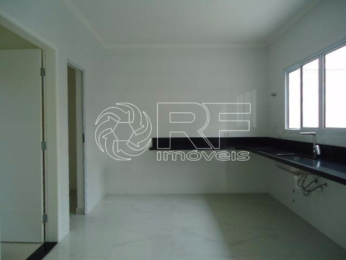 casa à venda em belém - ca002459