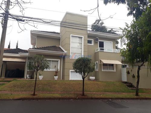 casa à venda em betel - ca000286