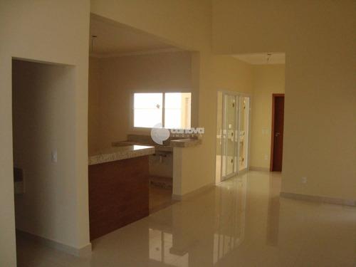casa à venda em betel - ca000880