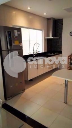 casa à venda em betel - ca001284