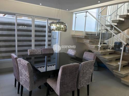 casa à venda em betel - ca001351