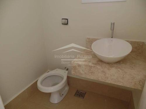 casa à venda em betel - ca001357