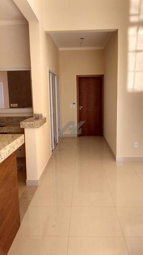 casa à venda em betel - ca002071