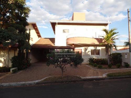 casa à venda em betel - ca002210