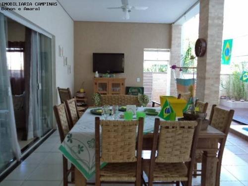 casa à venda em betel - ca003027