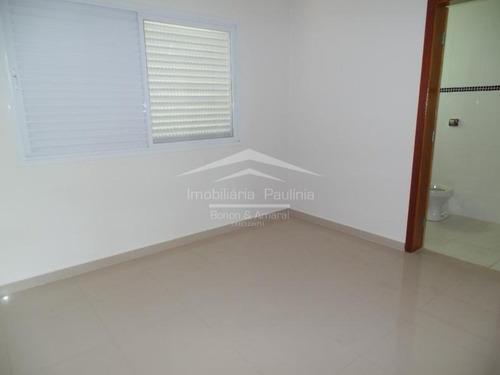 casa à venda em betel - ca003785
