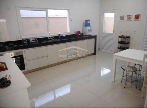 casa à venda em betel - ca004264