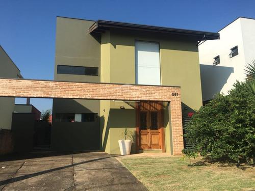 casa à venda em betel - ca004266